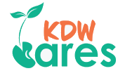 KDW Cares - Outreach Programs | Baltimore